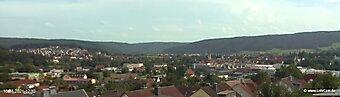 lohr-webcam-15-08-2021-17:10