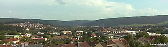 lohr-webcam-15-08-2021-17:30