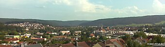 lohr-webcam-15-08-2021-17:40
