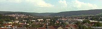 lohr-webcam-15-08-2021-17:50