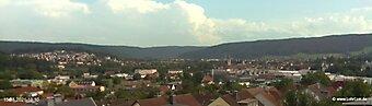 lohr-webcam-15-08-2021-18:10
