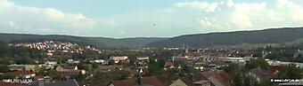 lohr-webcam-15-08-2021-18:30