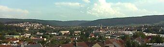 lohr-webcam-15-08-2021-18:40