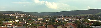 lohr-webcam-15-08-2021-18:50