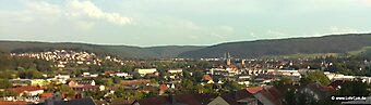 lohr-webcam-15-08-2021-19:00