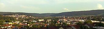 lohr-webcam-15-08-2021-19:10