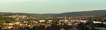 lohr-webcam-15-08-2021-19:30