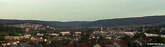 lohr-webcam-15-08-2021-19:40