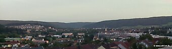 lohr-webcam-15-08-2021-20:20