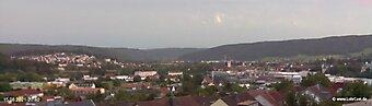 lohr-webcam-15-08-2021-20:40