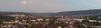 lohr-webcam-15-08-2021-20:50