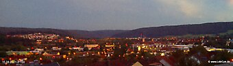 lohr-webcam-15-08-2021-21:00