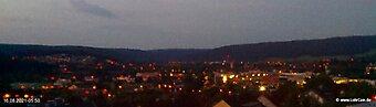 lohr-webcam-16-08-2021-05:50