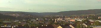 lohr-webcam-16-08-2021-07:40