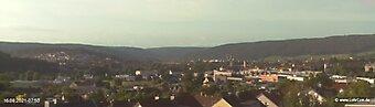 lohr-webcam-16-08-2021-07:50