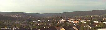 lohr-webcam-16-08-2021-08:00