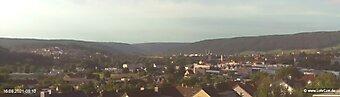 lohr-webcam-16-08-2021-08:10