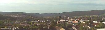 lohr-webcam-16-08-2021-08:30