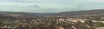 lohr-webcam-16-08-2021-08:40