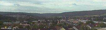 lohr-webcam-16-08-2021-08:50
