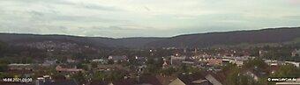 lohr-webcam-16-08-2021-09:00