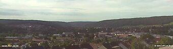 lohr-webcam-16-08-2021-09:30
