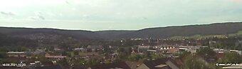 lohr-webcam-16-08-2021-10:20