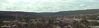 lohr-webcam-16-08-2021-11:00