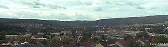 lohr-webcam-16-08-2021-11:20
