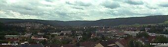 lohr-webcam-16-08-2021-11:50