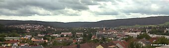 lohr-webcam-16-08-2021-12:20