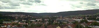 lohr-webcam-16-08-2021-12:40