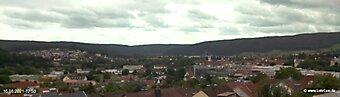 lohr-webcam-16-08-2021-12:50