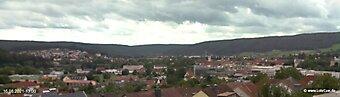 lohr-webcam-16-08-2021-13:00