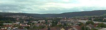 lohr-webcam-16-08-2021-14:30