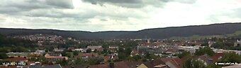 lohr-webcam-16-08-2021-15:50