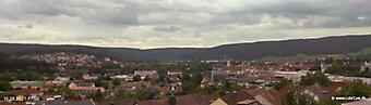 lohr-webcam-16-08-2021-17:00