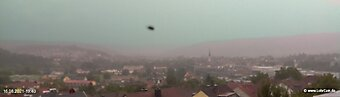 lohr-webcam-16-08-2021-19:40