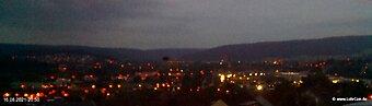 lohr-webcam-16-08-2021-20:50