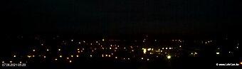 lohr-webcam-07-08-2021-05:20