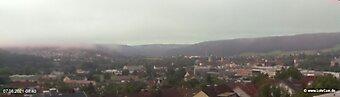lohr-webcam-07-08-2021-08:40