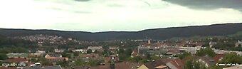 lohr-webcam-07-08-2021-12:10