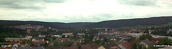 lohr-webcam-07-08-2021-12:30
