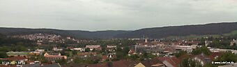 lohr-webcam-07-08-2021-14:50