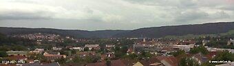 lohr-webcam-07-08-2021-15:40