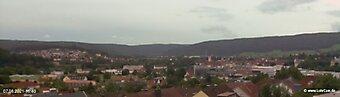 lohr-webcam-07-08-2021-16:40