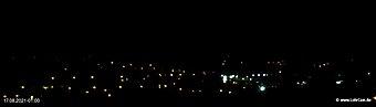 lohr-webcam-17-08-2021-01:00
