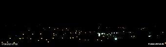 lohr-webcam-17-08-2021-01:50