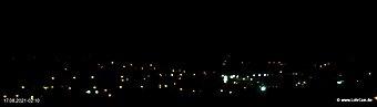 lohr-webcam-17-08-2021-02:10