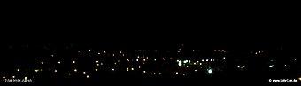 lohr-webcam-17-08-2021-04:10